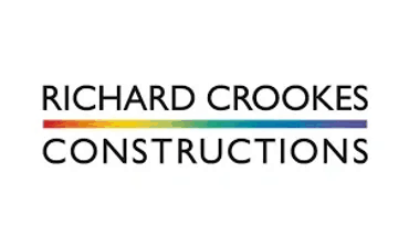 richard crooks constructions
